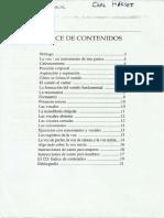 Carl Høgset - Técnica Vocal. 2.pdf