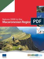 Macaronesian.pdf