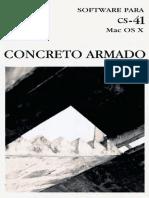 concreto_armado_cs-41.pdf