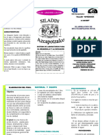 FABRICACION DE PINO.pdf