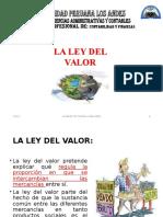 3sesion 7 - La Ley Del Valor - Copia