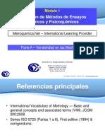 Módulo 1 - Parte A - Variabilidad en las Mediciones.pdf