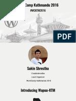 wordcamp-kathmandu-2016-161206140837