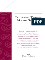 dictionary_tourism_terms.pdf