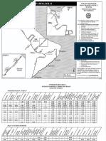 Poihiki-Pahoa-Hilo Weekday and Saturday.pdf