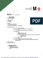 03 Metodologia Intervencion Urbana