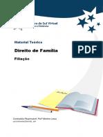 Direito da Familia 4