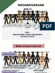 Presentasi Kewarganegaraan Agribisnis Reguler