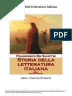 Pasolini Scritti Corsair Pdf Free Download