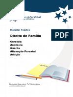 Direito da Familia 6