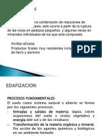 Clase 5 Edafizacion (1)