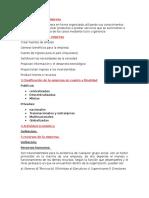 Guia de Estudio de Fund de Gestion Emp-unidad 2