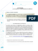 Articles-23197 Recurso Doc