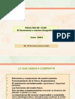 Sistema geográfico y sus escalas_ARM08_97.ppt