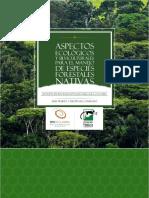 Cartilla_Pqts_Tecnologicos_Nativas-Baja.pdf