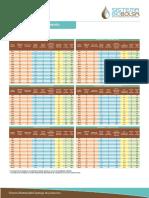 9.TABLA-DIMENSION_SIZING-TABLE_16.pdf