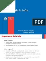 articles-54981_BuenUsoLena082013.pdf
