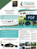 1.-FOLLETO-SISTEMA-BIOBOLSA-G_16.pdf