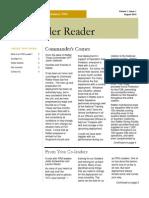 NEW Rattler Reader 1 FINAL