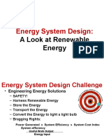 IEEE-RWEP Energy System Design Bkgrd-Lect