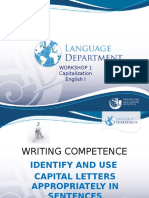 English_1_Writing_Workshop_1_Capitalization-.pptx