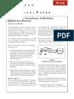 tecnical paper piezo electric.pdf