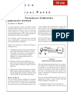 tecnical paper piezo electric.pdf