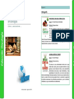 0.Onco-bibliografia.pdf