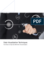 Data Visualization Techniques 1