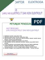 Tulisan di alat pengujian elek.docx