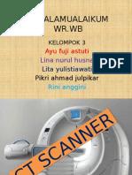 PP Diagnostik