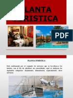ppt de producto planta turistik.pptx