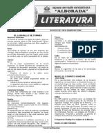LITERATURA 1S.doc
