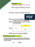 IECONOMICA (3)  labo