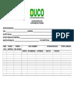 Formato Cronograma Practica 2015