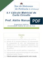5.1-Pot1_CalcMatCC_Abilio