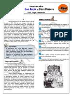 CLARA DOS ANJOS - Prof. Jorge Alessandro.pdf