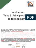 Prinicipios Basicos Termodinamica