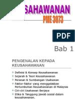 Bab1 Pengenalankeusahawanan 120106022354 Phpapp01