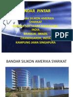 bandarpintar2-110502163712-phpapp02
