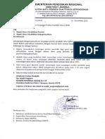 Surat_Perihal_Penyaluran_Tunjangan_Profesi_Pendidik_thn_2010.pdf