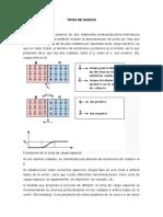 20497857-TIPOS-DE-DIODOS