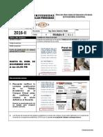 10-SISTEMAS DE INFORMACION PARA LA GESTION- 01-1 (2).docx