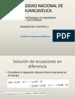 Control_II_Sesión2.pdf