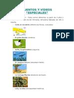 CUENTOS con Valores.doc