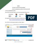 ManualGeneral-Peritos.pdf