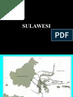 08 Sulawesi