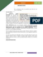 ABDOMEN-AGUDO.docx