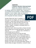 SANACION.docx