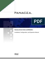 Botonera Harris panacea.pdf
